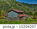 加賀市大土町の古民家 15204207