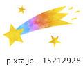 流れ星 15212928
