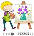Drawing 15220511