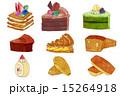 洋菓子2 15264918