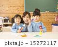 幼稚園 15272117
