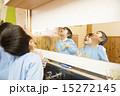幼稚園 15272145
