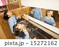 幼稚園 15272162
