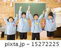 幼稚園 15272225