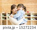幼稚園 15272234