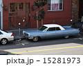 アメリカ 自動車 アメ車 カリフォルニア サンフランシスコ 15281973