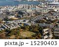 横浜港 港 横浜の写真 15290403