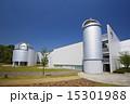 仙台市天文台 15301988