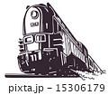 満州鉄道 15306179