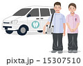 訪問歯科 Home Medical Care - Dental care 15307510