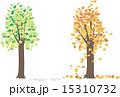 tow tree 15310732