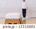 跳箱 15310883
