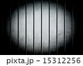太い ボカシ コンクリートの写真 15312256
