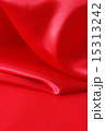 深紅 赤色 背景の写真 15313242