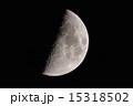 月面X 15318502