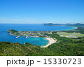 景色 糸島市 風景の写真 15330723
