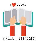 book design 15341233