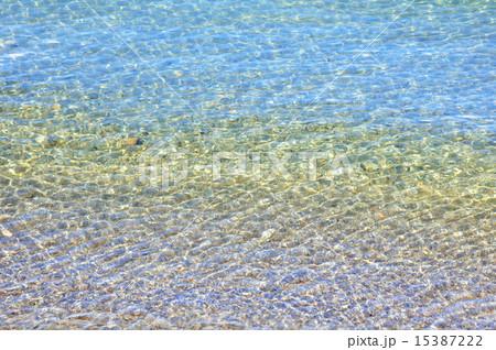 ジオパーク・洞爺湖 15387222