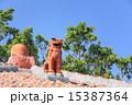 沖縄 15387364