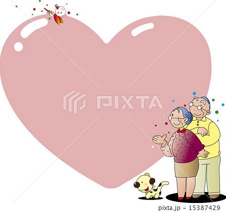 お知らせ, 夫, 告知, 介護, 妻, 70代, 年金受給者, ベクター, 生活設計, 幸福な, 引退した, 年上の人, 年金, 貯金, お金, ハート, 愛, 小鳥, 生活, 家族, 終わり, ファミリー, 60代, 退職, 老後, 高齢者, 老人  タグ変更