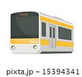 電車 15394341