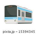 電車 15394345