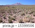 景色 風景 植物の写真 15399506