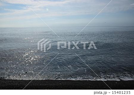 大安在浜海岸 15401235