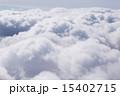 雲の中 15402715