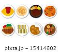 洋食 15414602