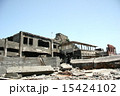 軍艦島 15424102