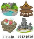 長野観光名所 15424636
