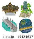 新潟観光名所 15424637