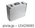 aluminum case 15429083