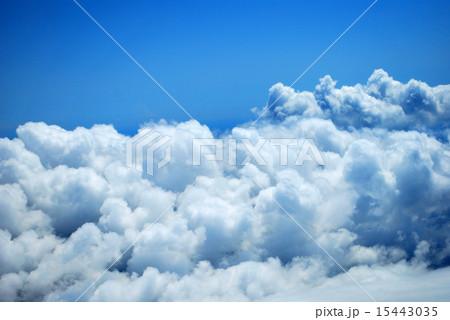 雲海 15443035