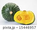 かぼちゃ 15446957