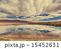 景色 風景 こうげんの写真 15452631