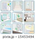 インテリア / 部屋 15453494