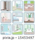 インテリア / 部屋 15453497