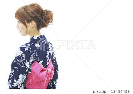 【東京五輪】デザイン賛否で見直し「東京都観光ボランティア」の新ユニフォーム発表 [無断転載禁止]©2ch.netYouTube動画>1本 ->画像>74枚