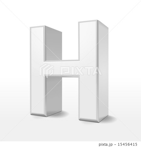 ベクタ ベクター ベクトルのイラスト素材 [15456415] - PIXTA