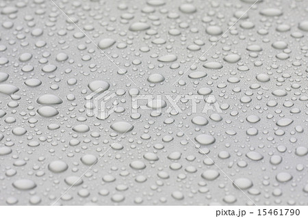 water droplets background.close up of water drops 15461790
