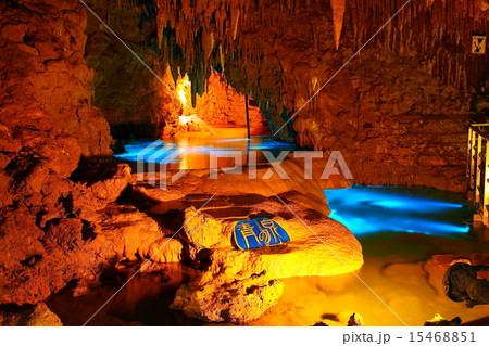 玉泉洞 15468851