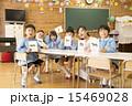 幼稚園 15469028