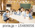 幼稚園 15469056