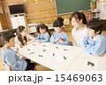 幼稚園 15469063