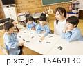 幼稚園 15469130