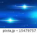 流星 15479757