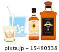 ウィスキーセット 15480338