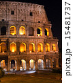 イタリア 遺産 相続財産の写真 15481737